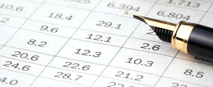 Asesoría contable fiscal